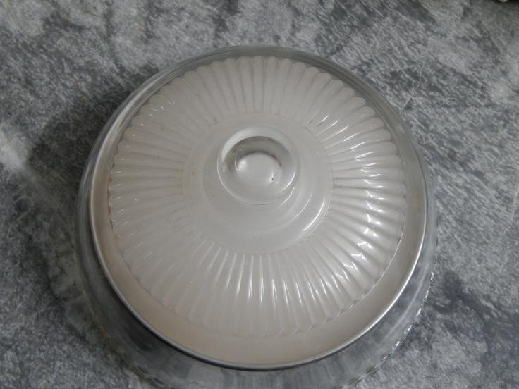 DSCN9580